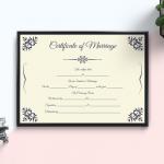 Marriage-Certificate-(Dark,-Blue)