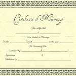 Marriage-Certificate-Format-in-Word-(Dark,-Gold)