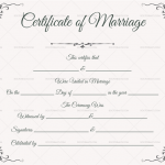 Marriage-Certificate-(Light,-Sliver)
