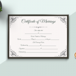 Marriage-Certificate-Template(Light,-Sliver)