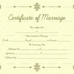 Printable-Marriage-Certificate-(Light,-Gold)