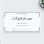Business-Gift-Certificate-Template-(Featured)