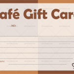 Cafe-Gift-Certificate-Template