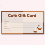 Cafe-Gift-Certificate-Template-for-Word-PDF