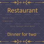 Dinner-for-Two-Certificate-Template-(Word)