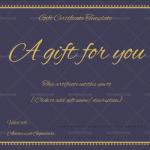 Gift-Certificate-Template-(Word)