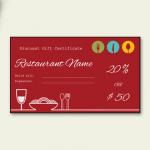 Restaurant-Gift-Certificate-Template-(Word)