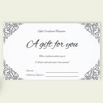 Swirls-Corner-Gift-Certificate-Black-Design-(for-Word)