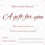 Swirls-Corner-Gift-Certificate-Red-Design