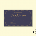 Floral-Gift-Certificate-(Word-&-PDF)