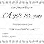 Gift-Certificate-(Flower-Border)—White