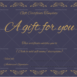 Gift-Certificate-Royal-(Preview)