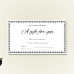 Gift-Certificate-Template-(Ring-Design)