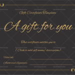Royal-Design-Gift-Certificate—Black-(Preview)