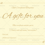 Royal-Design-Gift-Certificate—Gold-(Preview)