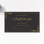Royal-Design-Gift-Certificate-Template