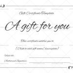 Royal-Design-Gift-Certificate—White