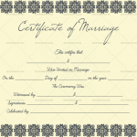 Blank-Marriage-Certificate-Box-Border-Word,-PDF-(Preview)