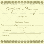 Blank-Marriage-Certificate-Template—Small-Box-Design-(Preview)