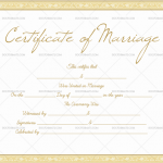 Editable-Marriage-Certificate—Royal-Gold-(Preview)