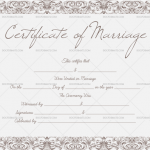 Marriage-Certificate-Format—Traditional-(Preview)