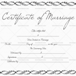 Marriage-Certificate-Template—Royal-Silver-(Preview)