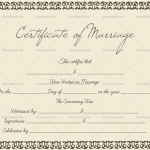 Marriage-Certificate—Traditional-Border-(Preview)