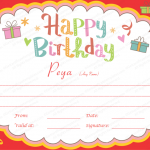Birthday-Bash-Gift-Certificate-Template-Preview (happy birthday certificate)