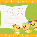 Dancing-Ducks-Gift-CErtificate-Template (editable birthday certificate)