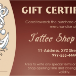 Printable -Business-Gift-Certificate-Template (PDF)
