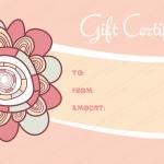 Simple-Artistic-Gift-Certificate-Template-PR (happy birthday certificate)