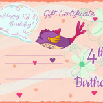 Sparrow-Birthday-Gift-Certificate-Template-Preview (editable birthday certificate)