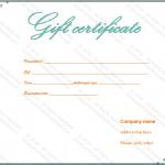 Appreciation-Gift-Certificate-Template-WORD