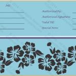 Artistic-Gift-Certificate-Template