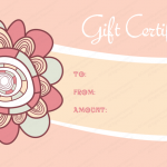 Big-Flower-Gift-Certificate-Template