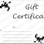 Black-Gift-Certificate-Template-in-WORD