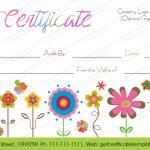 Bloom-Display-Gift-Certificate-Template
