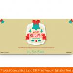 Christmas-Certificate-(Green,-18831)