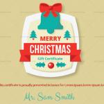 Christmas-Certificate-Template–(Green,-18311)