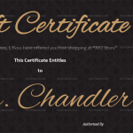 Christmas-Dark-Background-Gift-Certificate-(00)