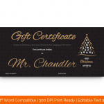 Christmas-Dark-Background-Gift-Certificate-Template-(00)
