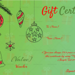 Christmas-Decorations-Gift-Certificate-(Green,-85478)