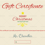 Christmas-Gift-Certificate-(BRW,-998877)