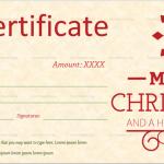 Christmas-Gift-Certificate-(Badge,-#18388)