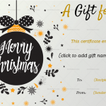 Christmas-Gift-Certificate-Chic-Ornament-(Ms-Word,-77)
