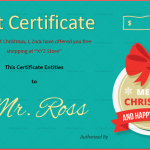 Christmas-Gift-Certificate-(Green-Red,-#18835)