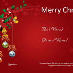 Christmas-Gift-Certificate-(Red,-#18517)