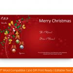 Christmas-Gift-Certificate-(Red-BG,-#18517)