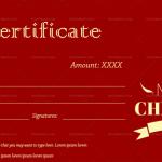 Christmas-Gift-Certificate-(Red,-Reindeer,-66)