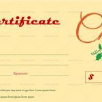 Christmas-Gift-Certificate-(Reindeer,-#18386)